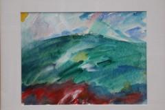 13.-Jens-Joergen-Thorsen.-Akvarel.-45-x-55-cm.