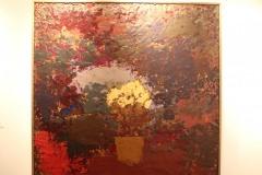 4.-Lars-Dan.-Acryl-og-olie-paa-plade.-120-x-120-cm
