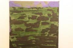 5.-Kehnet-Nielsen-Collage-og-olie-paa-laerred.-30-x-30-cm